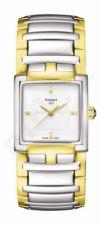 Moteriškas laikrodis Tissot T051.310.22.031.00