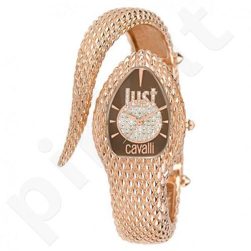 Moteriškas laikrodis Just Cavalli R7253153501
