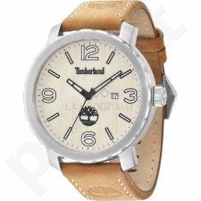 Vyriškas laikrodis Timberland TBL.14399XS/07