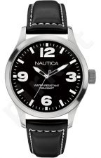 Laikrodis NAUTICA BFD 102 A12622G