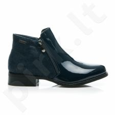 BESTELLE Auliniai batai