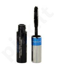 Guerlain Maxi Lash blakstienų tušas atsparus vandeniui, kosmetika moterims, 4,5ml, (testeris), (01 Black)