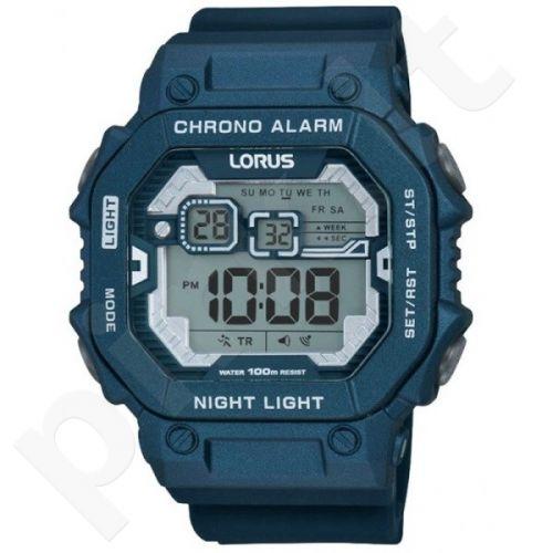 Vyriškas laikrodis LORUS R2399KX-9