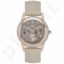Moteriškas laikrodis BELMOND STAR SRL600.477