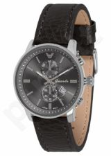 Laikrodis GUARDO 3307-2