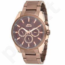 Vyriškas laikrodis Slazenger DarkPanther SL.9.1057.2.03