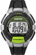 Laikrodis TIMEX IRONMAN  TW5K95800SU