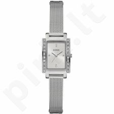 Moteriškas GUESS laikrodis W0953L1