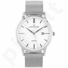 Vyriškas laikrodis Jordan Kerr JK51103SB