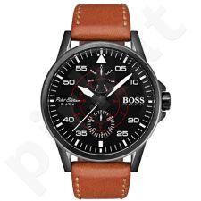 Vyriškas laikrodis HUGO BOSS 1513517