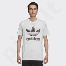 Marškinėliai Adidas Originals Hand Drawn M DH4810