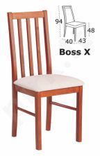 Kėdė BOSS X