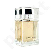 Christian Dior Dior Homme, losjonas po skutimosi vyrams, 100ml