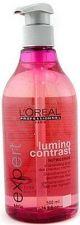 L`Oreal Paris Expert Lumino Contrast šampūnas, 1500ml, kosmetika moterims