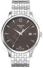 Vyriškas laikrodis Tissot T063.610.11.067.00