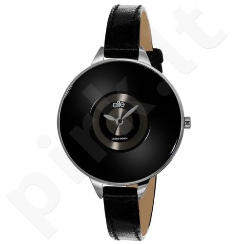 Moteriškas laikrodis ELITE E52792-203