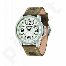 Vyriškas laikrodis Timberland TBL.14247JS/07