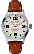 Laikrodis NAUTICA BFD 102 A12623G