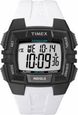 Laikrodis TIMEX EXPEDITION T49901