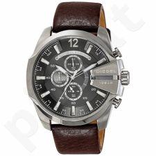 Vyriškas laikrodis Diesel DZ4290