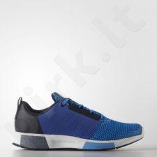 Sportiniai bateliai bėgimui Adidas   madoru 2 M AF5372