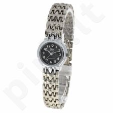 Moteriškas laikrodis Q&Q G523-205