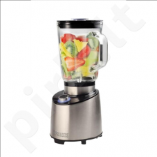 Princess 217202 Blender Pro-4 Series, Glass jar