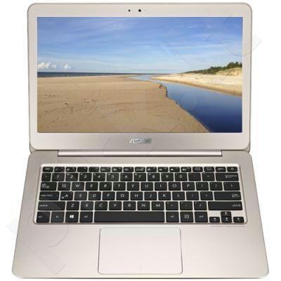 ASUS Zenbook UX305CA-FC077T Titanium Gold 13.3