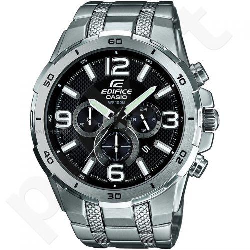 Vyriškas laikrodis Casio EFR-538D-1AVUEF