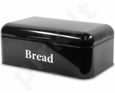 Duoninė 104059