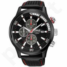 Vyriškas laikrodis LORUS RM367CX-9