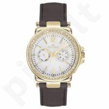 Moteriškas laikrodis BELMOND STAR SRL611.127