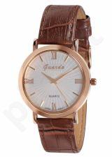 Laikrodis GUARDO 3329(1)-7
