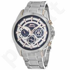 Vyriškas laikrodis SLAZENGER DarkPanther SL.9.1356.2.03