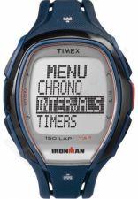 Laikrodis TIMEX IRONMAN  TW5K96500