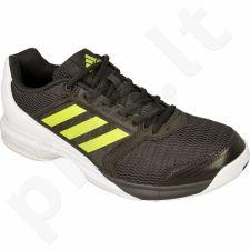 Rankinio sportiniai bateliai Adidas  Multido Essence M BB0865