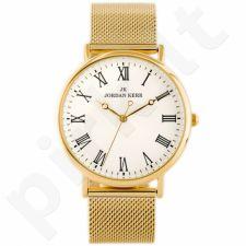Vyriškas laikrodis Jordan Kerr JK53002AB