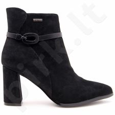 Auliniai odiniai batai Big Star BB274383