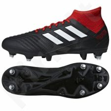 Futbolo bateliai Adidas  Predator 18.3 SG M BB7749