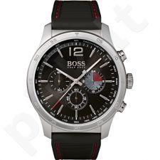 Vyriškas laikrodis HUGO BOSS 1513525