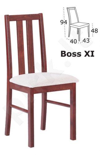 Kėdė BOSS XI