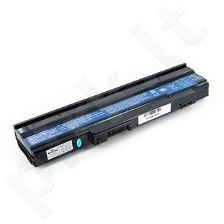 Whitenergy Baterija Acer AS09C31 11.1V Li-Ion 4400mAh