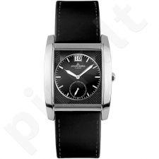 Vyriškas laikrodis Jacques Lemans 1-1354A