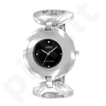 Moteriškas laikrodis ELITE E52854-203