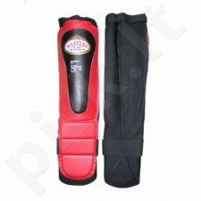 Apsaugos kojoms ir pėdoms Masters NS-MMA-1