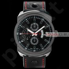 Vyriškas Gino Rossi laikrodis GR8558JR