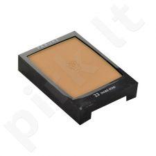 Guerlain Parure kompaktinė pudra SPF20, kosmetika moterims, 9g, (testeris), (23 Dore Star)