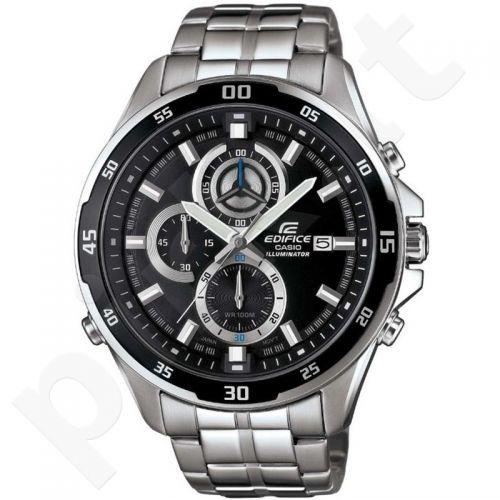Vyriškas laikrodis Casio EFR-547D-1AVUEF