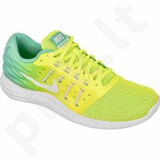 Sportiniai bateliai  bėgimui  Nike Lunarstelos W 844736-700
