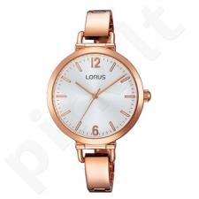 Moteriškas laikrodis LORUS RG264KX-9
